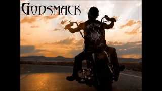 I Don t belong godsmack