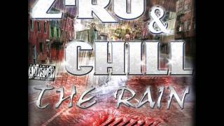 Download Z-RO & CHILL - Everything In Front Of Me MP3 song and Music Video