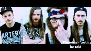 Melodic Metalcore Epic Songs 2015