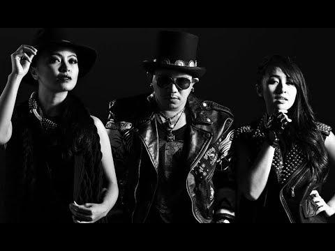 TANAH AIRKU - KOTAK karaoke download ( tanpa vokal ) cover
