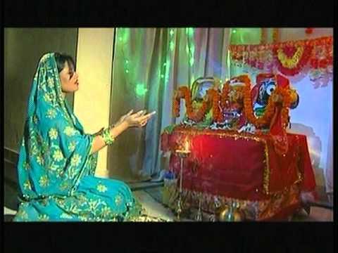 Lilamaya he ki lila tumara [Full Song] Prabhukrupa