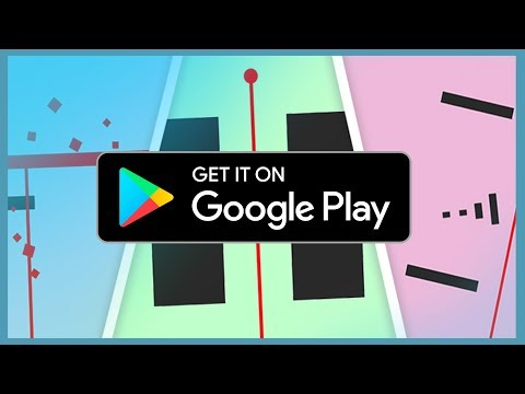 KeemStar- My New Mobile Game (Official Music Video) from YouTube · Duration:  1 minutes 46 seconds