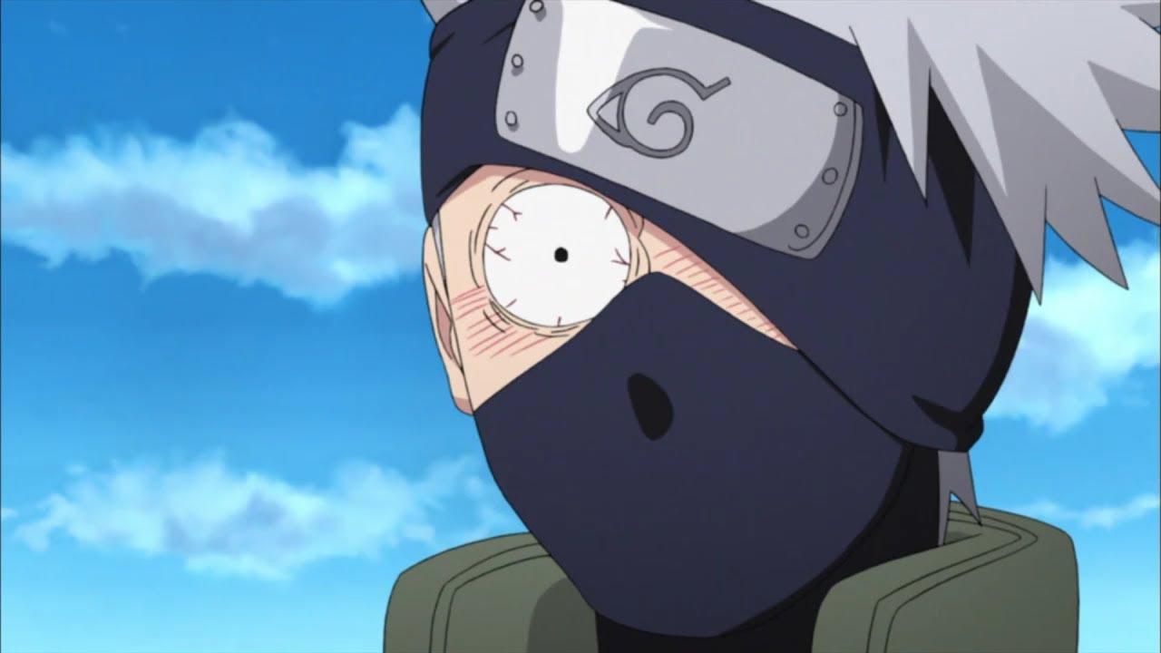 НАРУТО: СМЕШНЫЕ МОМЕНТЫ#6 Naruto: Funny moments#6 АНКОРД