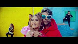 coco-new-punjabi-song-by-new-post-sukhi-e