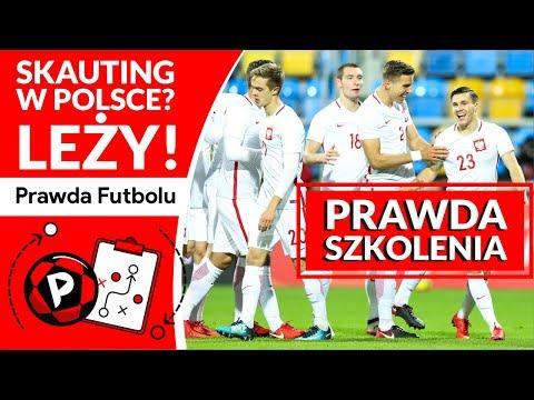 """Skauting w Polsce? Leży! Startujemy z cyklem """"Prawda Szkolenia""""!"""