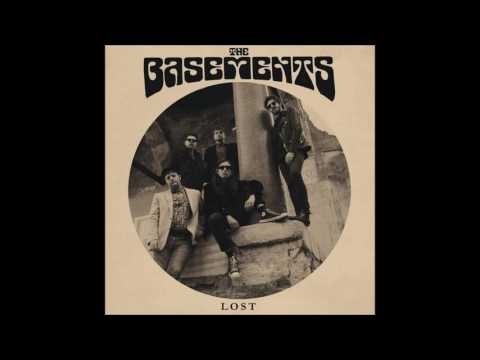 The Basements - Try Something Else