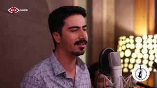 Özcan Demir - Esmesun Ayruluk (Alişan Cover) - Ben Şarkı Söylersem