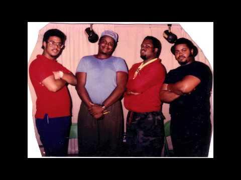 The Cellar Boyz: Pay Me [ Cozmic House/ Thug Records]