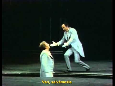 Faust Final Scene (Freni, Gedda & Soyer)
