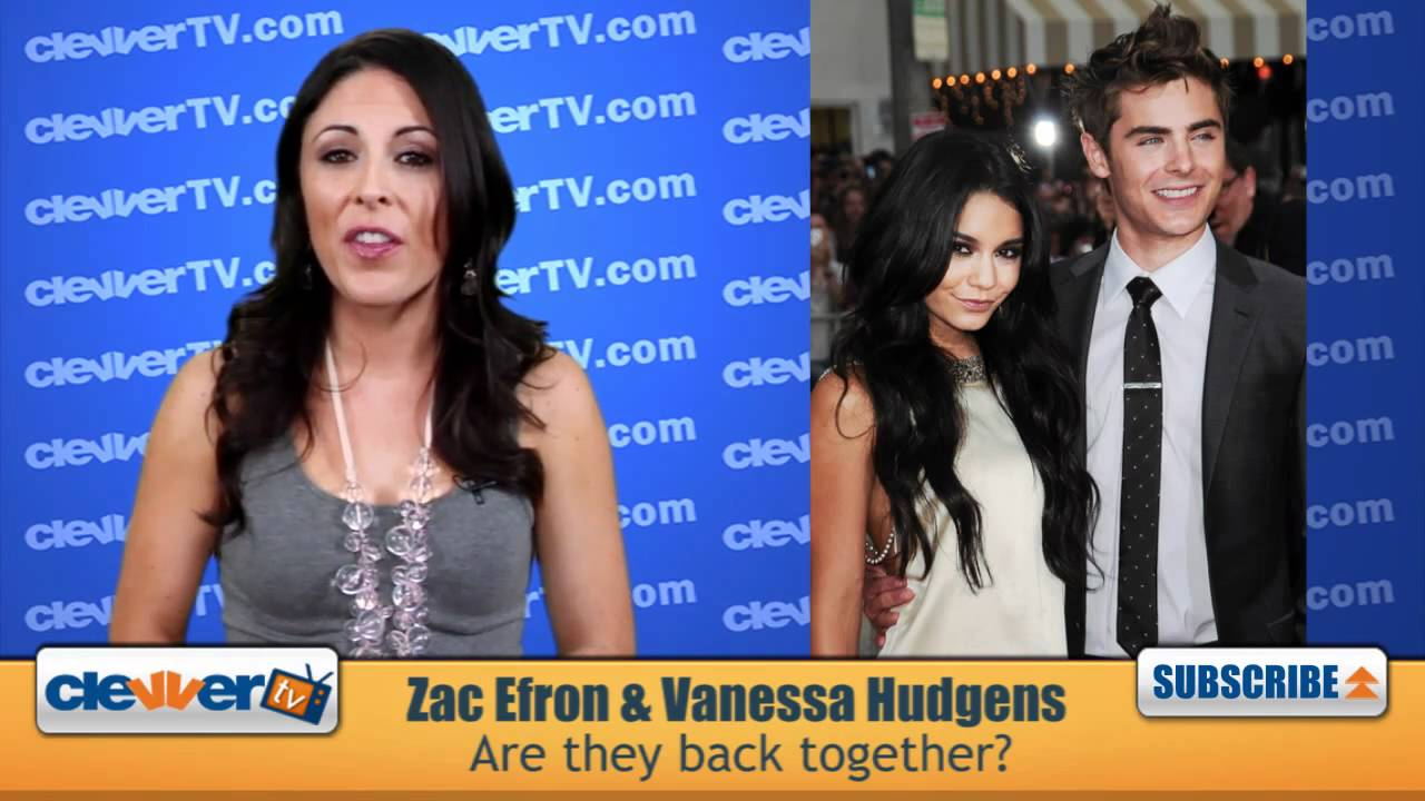 zac efron and vanessa hudgens still dating 2013 In an october 2007 interview, hudgens stated that she is dating her high school musical series co-star zac efron and had been since the  vanessa hudgens:.