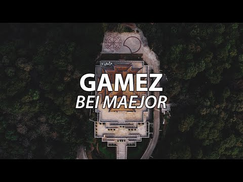 Video Game Lover We Should With Each Other | Bei Maejor - Gamez | TikTok from YouTube · Duration:  3 minutes 47 seconds