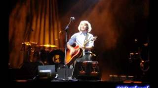 CARRY YOU HOME - James Blunt CANTANDO EN ESPAÑOL Lima - Perú