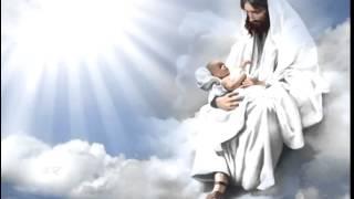 Что такое Дух Мира и Почему было проведено только 7 Вселенских Соборов(христианские книги, рассказы, свидетельства и многое другое христианское видео...если есть желание можете..., 2014-12-06T10:21:01.000Z)