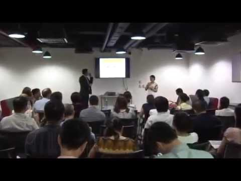 VCIC PoC Competition information session (1)