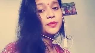 Jag ghomeya thare jaisa na koi# lovepartner#dedicated