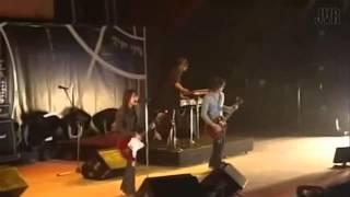 Nana Kitade Kesenai Tsumi LIVE 1st Ending FMA