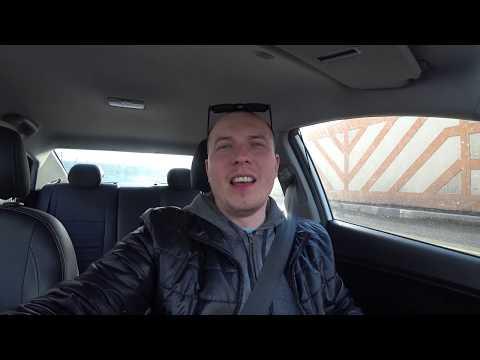 Замануха от Ситимобил. Высаживаем у метро. Работа в Яндекс такси 13 марта Часть 1.БТ#44