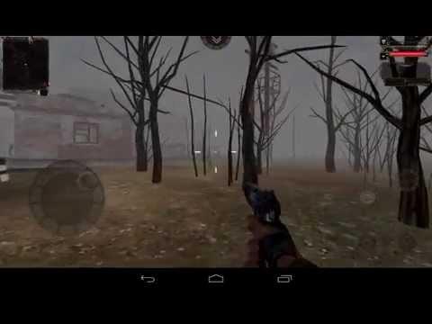 скачать игру смерш на андроид - фото 11