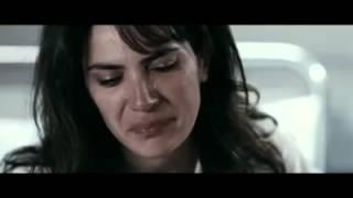 Bella addormentata - Teaser trailer