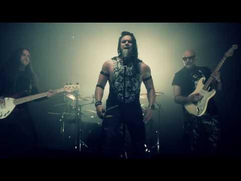 """SARATOGA """"Mi Venganza"""" (Videoclip)"""
