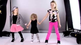 Stylepit Kids Spot Thumbnail