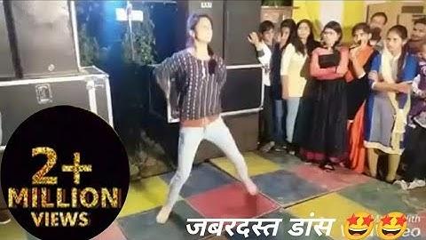 chajje upar boyo ri bajro khil gayo phool chameli koby IndianFun&Mystery.