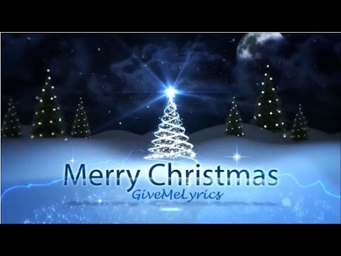 Christmas Songs and Carols - Love to Sing - YouTube