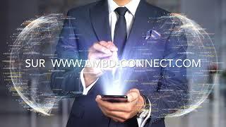 AMBD CONNECT Expo Virtuelle permanente pour les Professionnels et les Acheteurs Groupes & CE