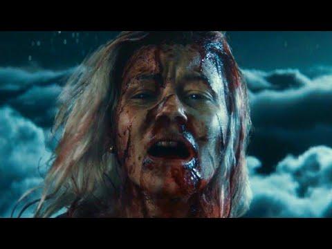 brightburn:-hijo-de-la-oscuridad-(2019)---la-muerte-de-tori-[español-latino]