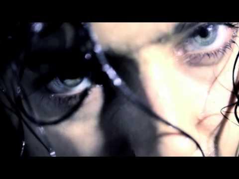 ATB - Feel You (Full HD)
