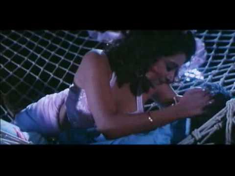 Nazar ke Samne  1994 ( Dheere Dheere Baat...
