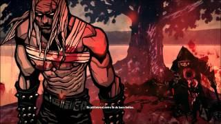 The Witcher: La Traque Sauvage