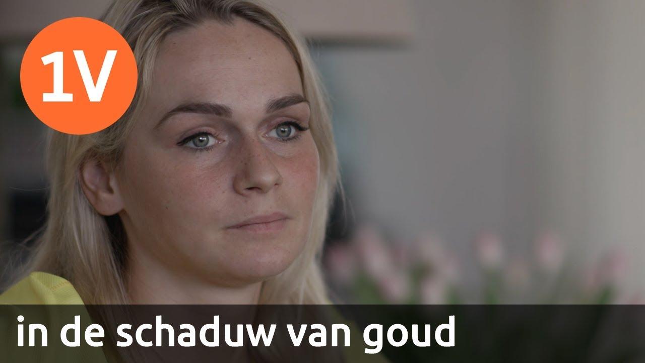 """Download INTERVIEW   Irene Schouten: """"Elke medaille die ik win, is ook voor mijn familie"""""""