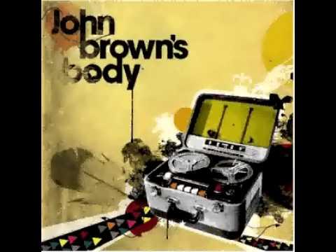 John Brown's Body - Sky Juice