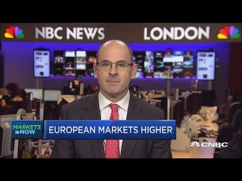 Plurimi's Armstrong:  Poor backdrop to UK equities right now