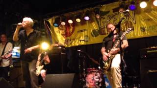 Guided By Voices - Chicago, IL - 6/21/2014 - Unleashed! The Large-Hearted Boy