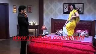 Yeh Hai Mohabbatein Ishita does sexy dance for Raman