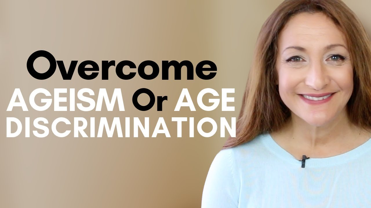 how to stop discrimination in the workplace