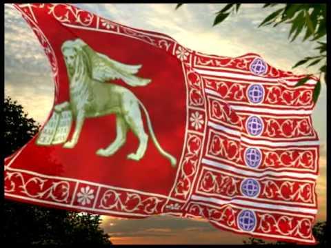 Republic of Venice / República de Venecia (*697-1797)