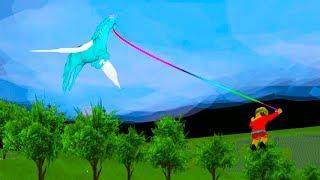 Catturare Pegasus Horses - Giochiamo Roblox Horse World - Honey Hearts C Video