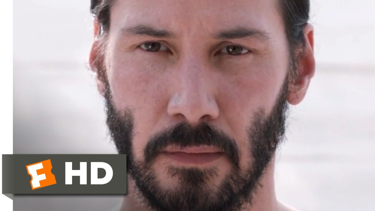 Download 47 Ronin (2013) - The Seppuku Ceremony Scene (10/10) | Movieclips