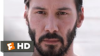 47 Ronin (2013) - The Seppuku Ceremony Scene (10/10) | Movieclips