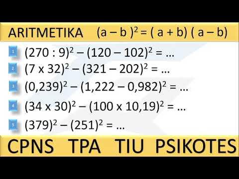 kemampuan-numerik-bagian-2-bilangan-berpangkat-soal-tiu-cpns