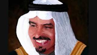 الشيخ زيد المليحي اطال الله بعمره