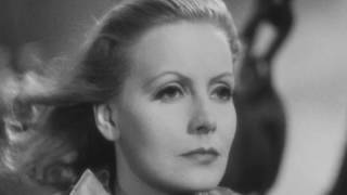 גרטה גרבו - Greta Garbo