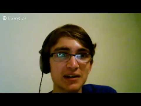 Teen Confronts Nancy Pelosi over NSA | PNN Live #90