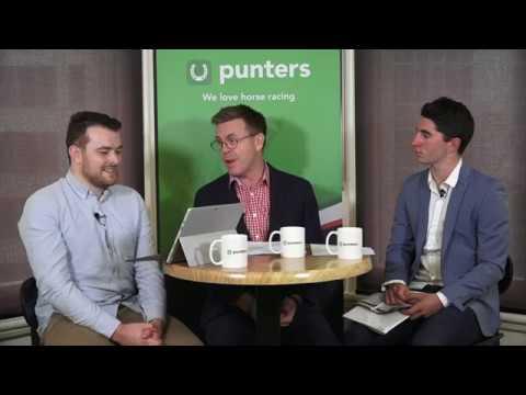 Melbourne Cup Tips - Punters.com.au