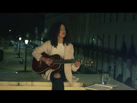 Leonard Cohen - You Want It Darker - Anita Lester