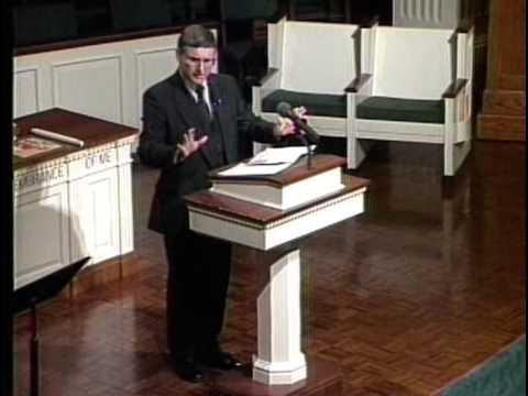 James 4:1-10 sermon by Dr. Bob Utley