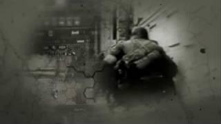 Military History Commander - Europe at War Trailer (HD)